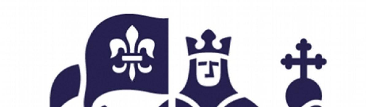 Odense Kommune indgår kommunal aftale med Computopic