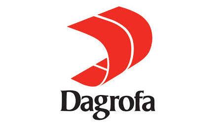 Dagrofa