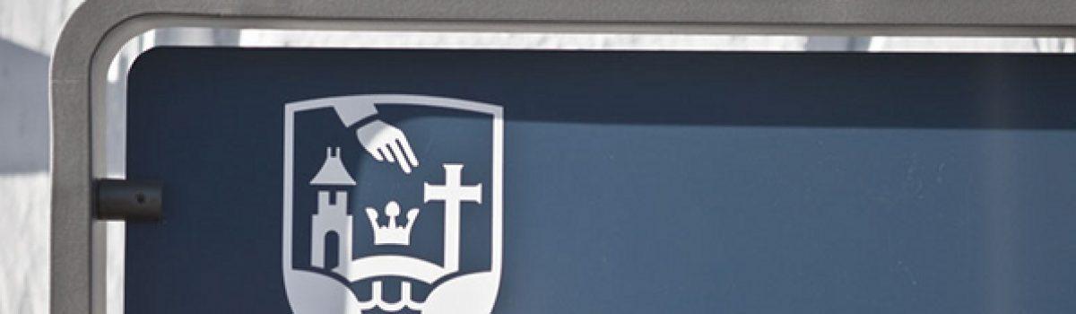 Køge Kommune indgår kommunal aftale med Computopic