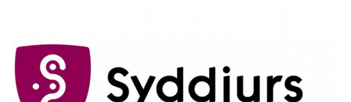 Syddjurs Kommune indgår kommunal aftale med Computopic