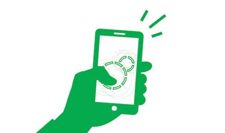 SMS-Gateway