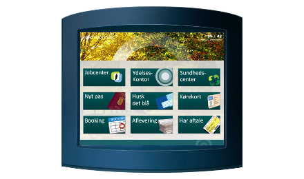 visaftale-screen