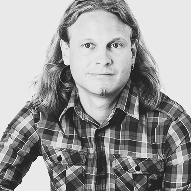 Henrik Astman Jensen