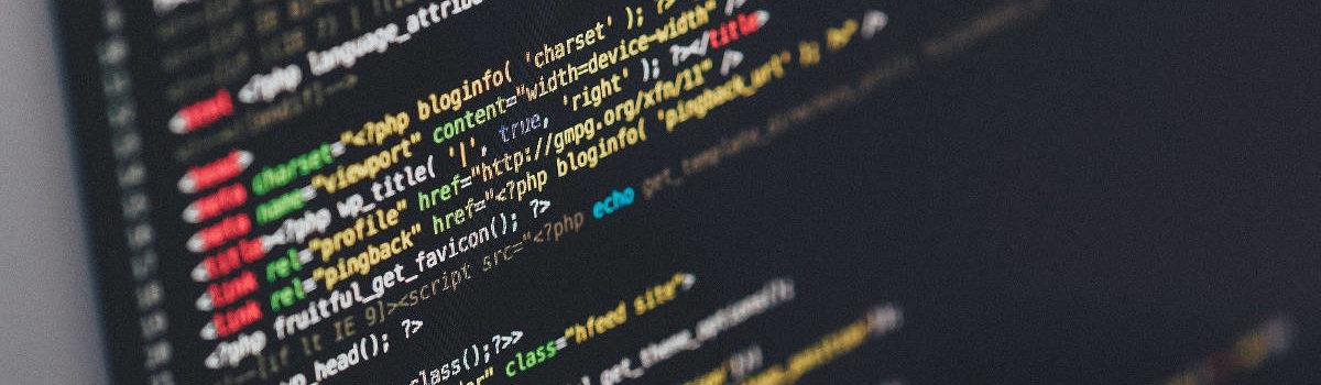 Computopic søger PHP-udvikler med Linux skills (DevOps) – Er det dig?