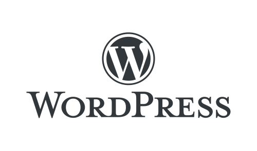 WordPress : Hosting og teknisk service