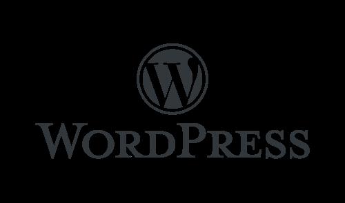 WordPress : Hosting og teknisk service